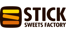STICK SWEETS FACTORY