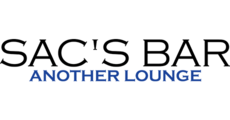 SAC'S BAR ANOTHER LOUNGE
